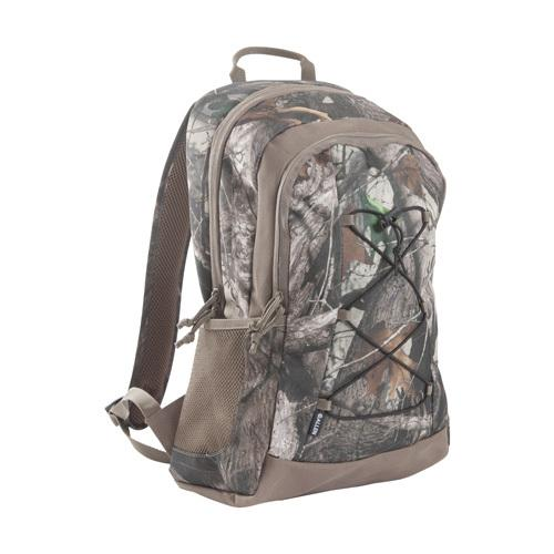 Allen Cases Daypack Timber Raider, Next G2
