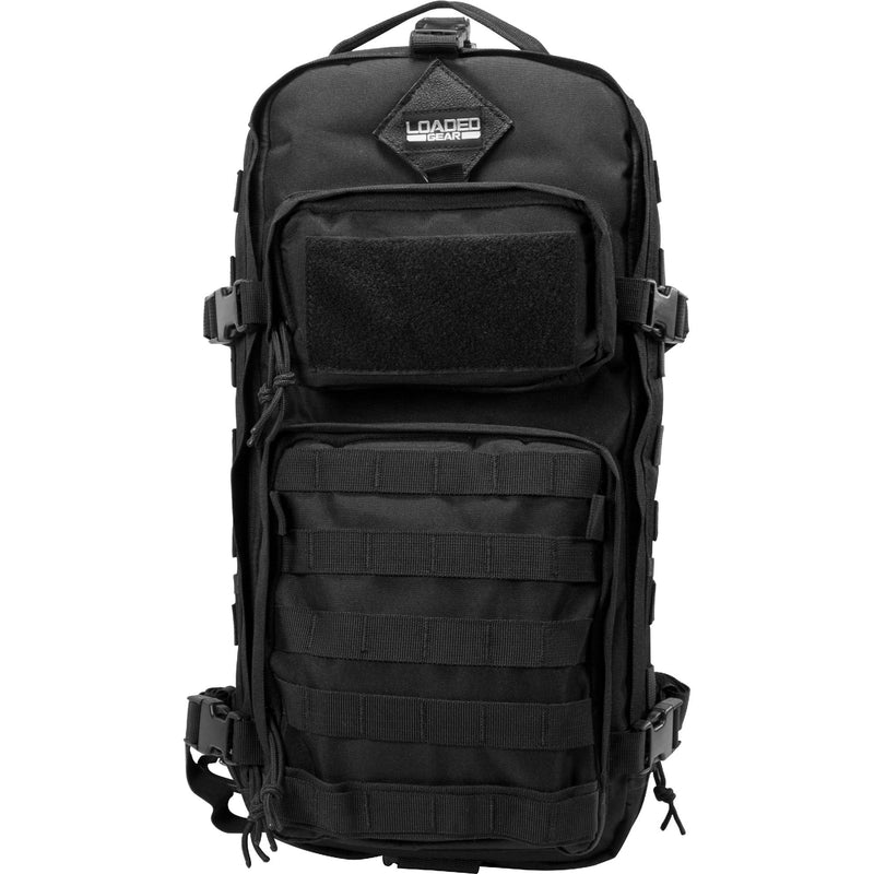Barska Loaded Gear Tactical Backpack - GX-300