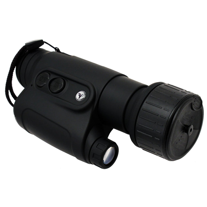 Night Vision Monocular Nightfall 2 5x50