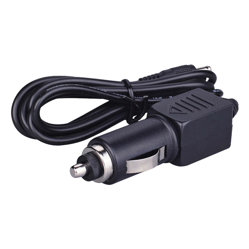 Fenix DC Charger For AREC2