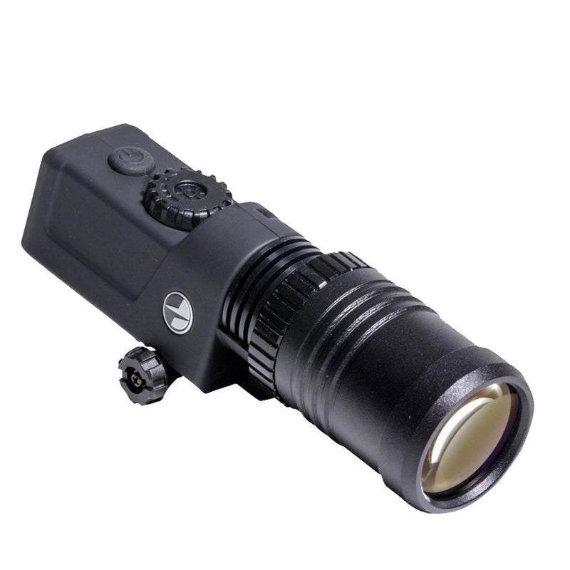 Pulsar X850 IR Flashlight Night Vision Accessory