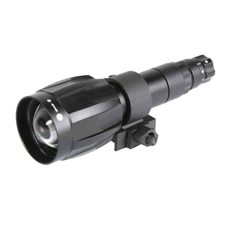 Armasight XLR-IR850 Illuminator w-Adapter #21