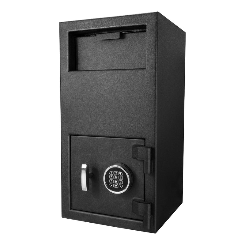 Barska Depository Keypad Safe - DX-300 Large