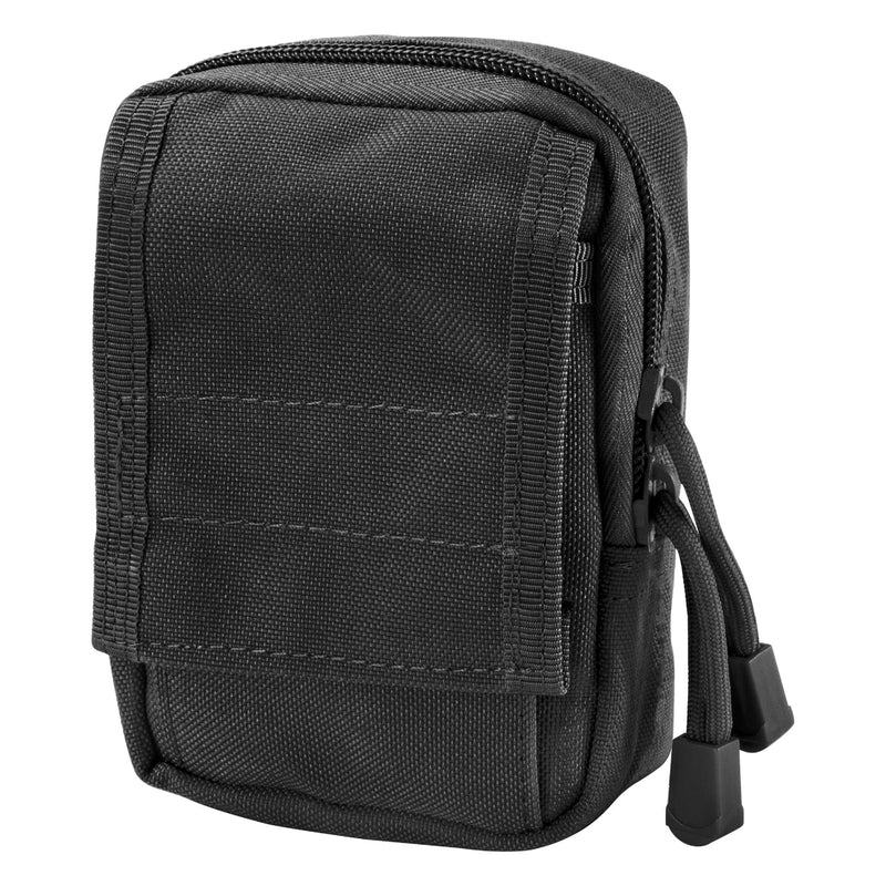Barska Accessory Pouch - CX-800, Black