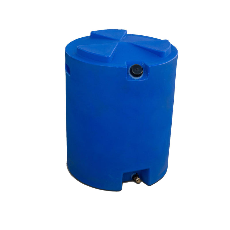 Wise Water Storage Tank, 50 Gallons