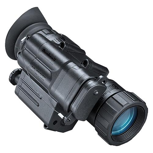 AR Optics - Digital Sentry Night Vision Monocular, 2x, Matte Black