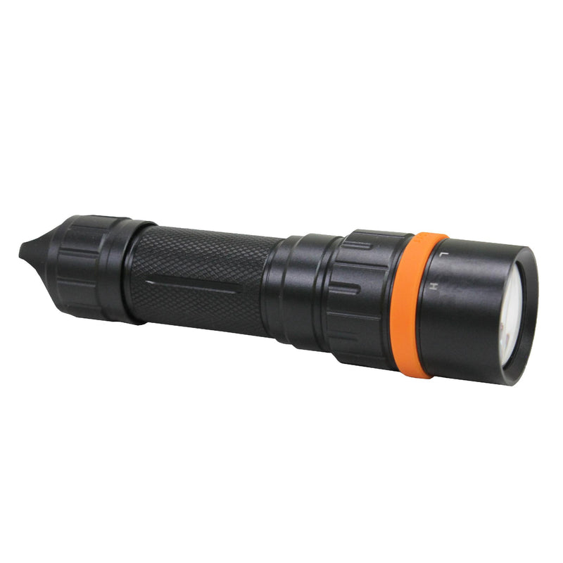 Fenix SD11 LED Dive Light