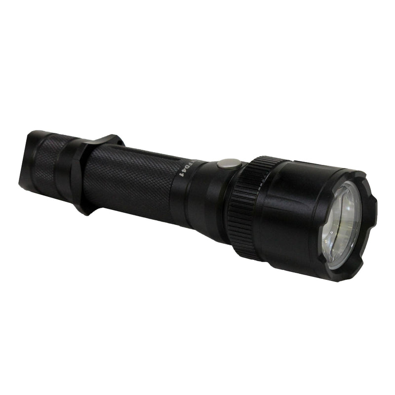 Fenix FD41 LED Flashlight