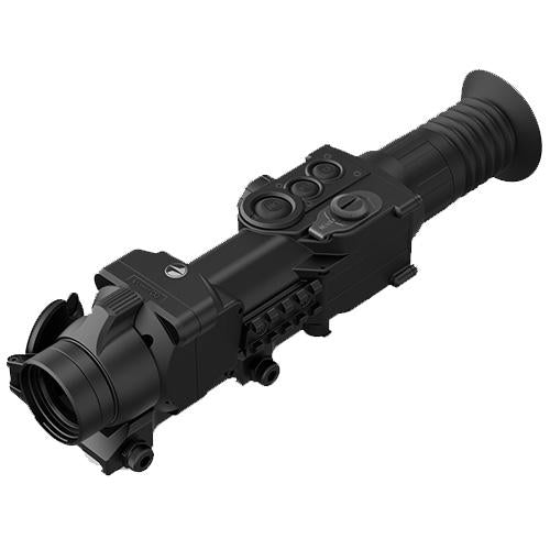 Apex Thermal Riflescope - XQ38, 2.2-8.8x38mm, Black