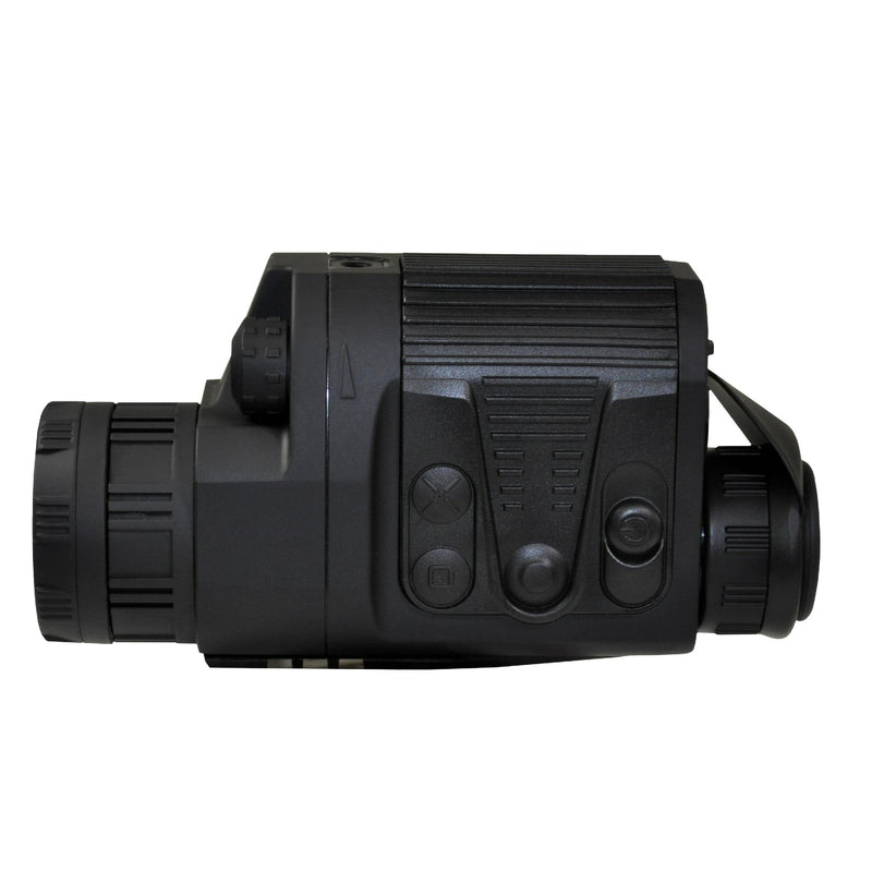 Thermal Imaging Scope - XQ23V