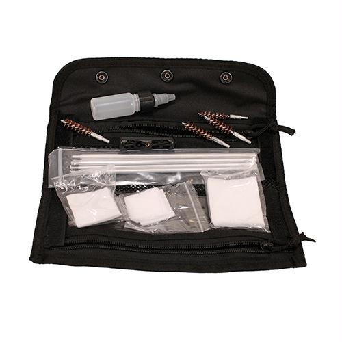 Remington Field Rod Cleaning Kit, Rifle