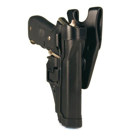Blackhawk Serpa 3 Holster Glock 17-22-23