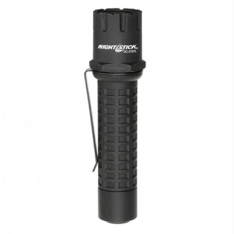 Nightstick Xtreme Lumens Polymer Tactical Flashlight