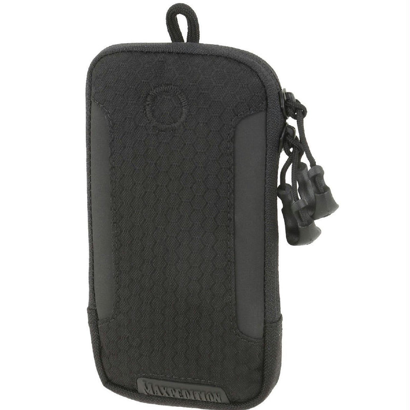 Maxpedition PHP iPhone 6 Pouch Black