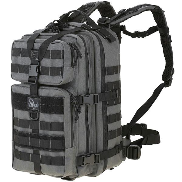 Maxpedition Falcon-III Backpack Wolf Grey