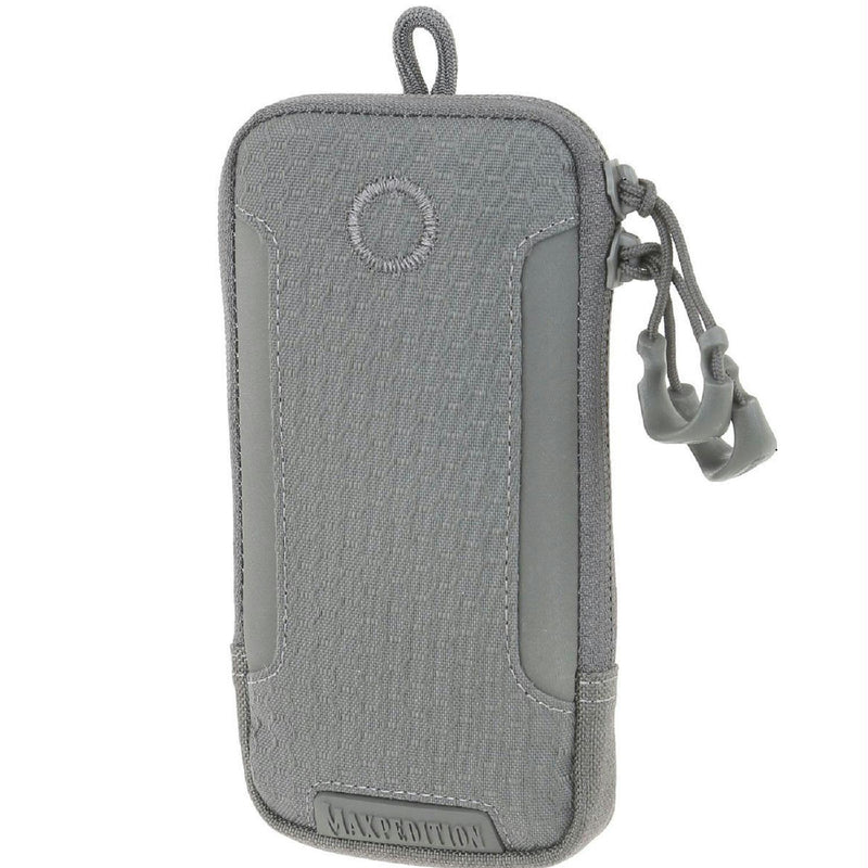 Maxpedition PHP iPhone 6 Pouch Grey