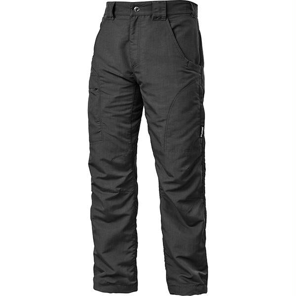 Blackhawk Tac Life Pants Black Size 38 x 34