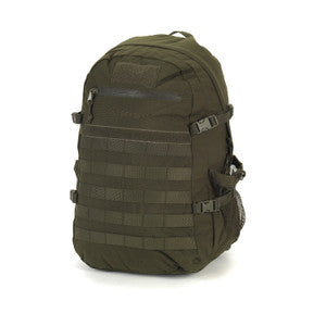 Snugpak Xocet 35 Backpack Olive