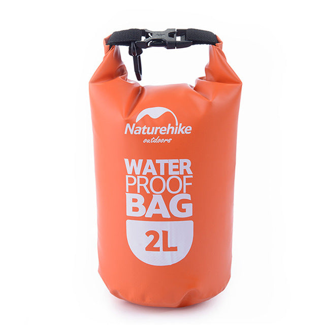 2L Ultralight Waterproof Bags