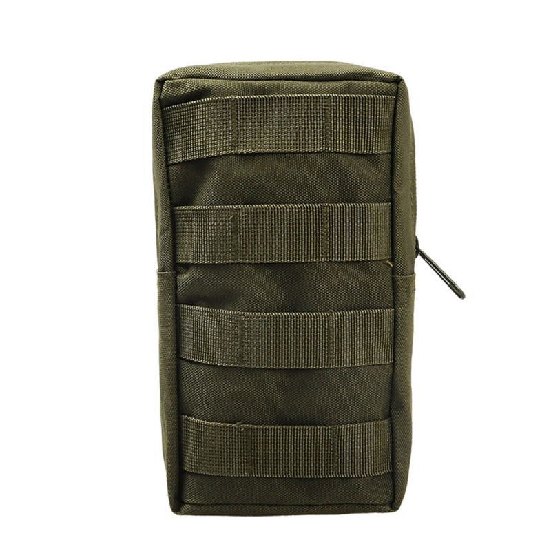 Molle Pouch 5 colors