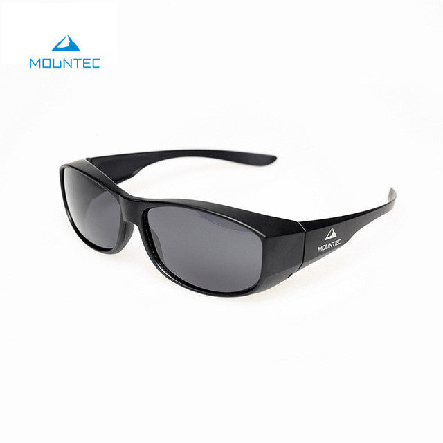 MOUNTEC  Outdoor Sunglasses UV Protection