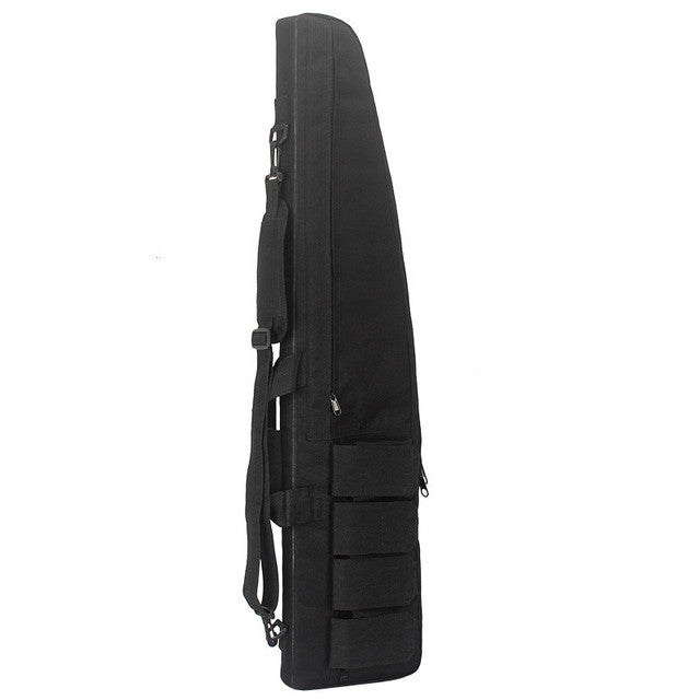 "40""  -  100cm Rifle case 1000d Cordura 5 colors"
