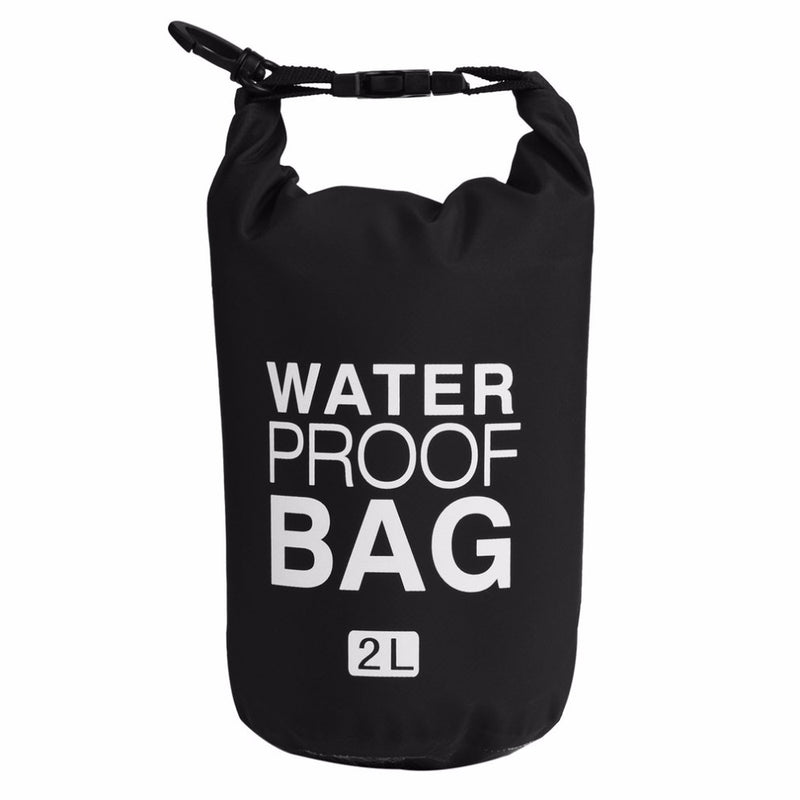 2L/5L/10L Waterproof Dry Bags