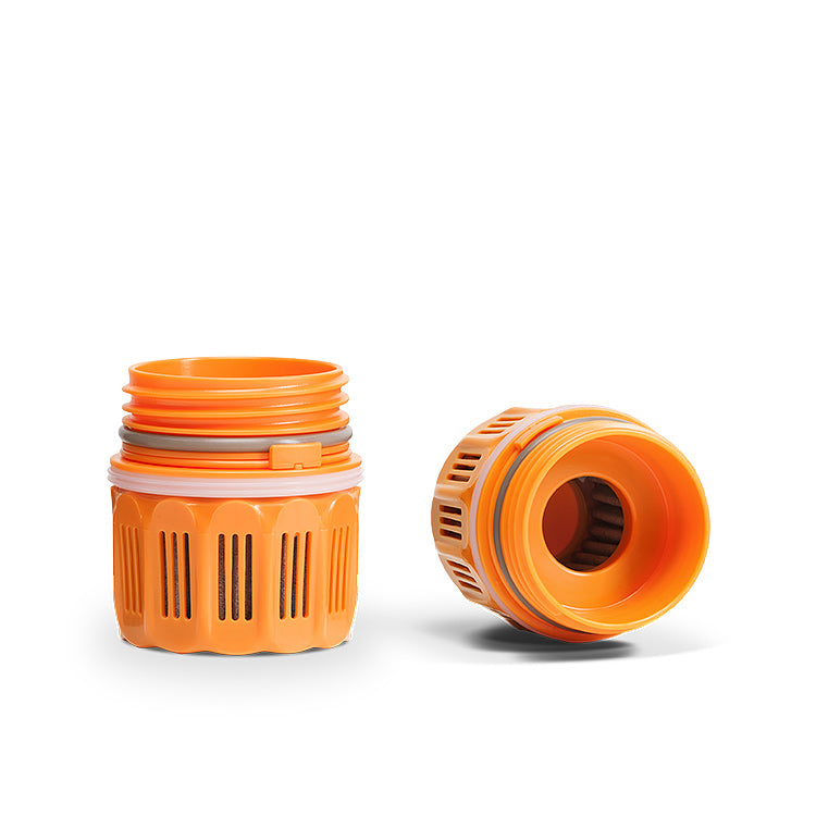 Grayl Ultralight Purifier Replacement Cartridge