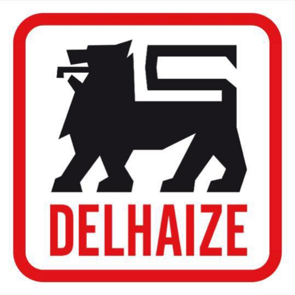 AD Delhaize Herselt