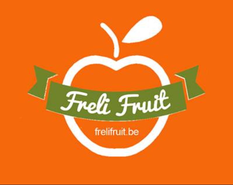 Freli Fruit