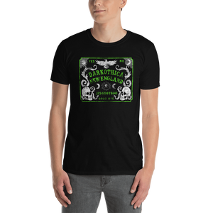 Darkothica Spirit Board Shirt