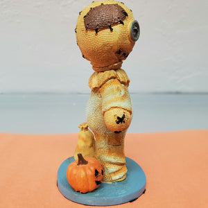Trick 'r Treat Sam