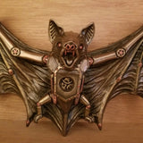 Steampunk Bat