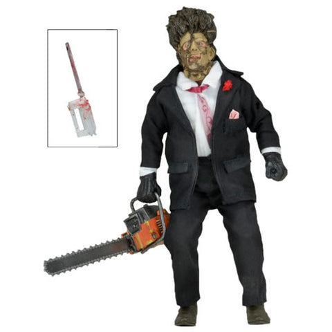 leatherface collectible texas chainsaw halloween decor home decor horror