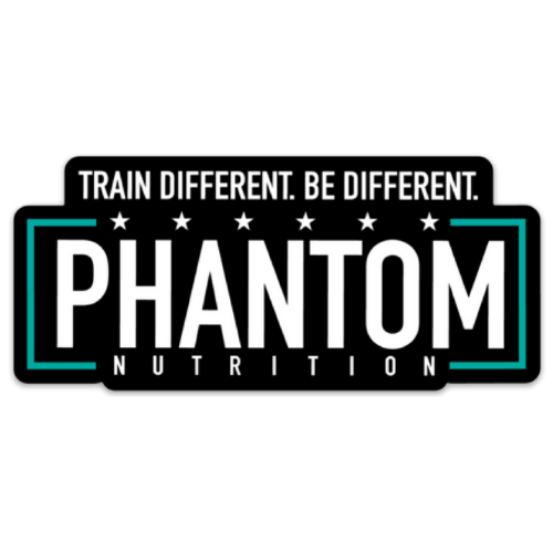 Phantom Nutrition, LLC