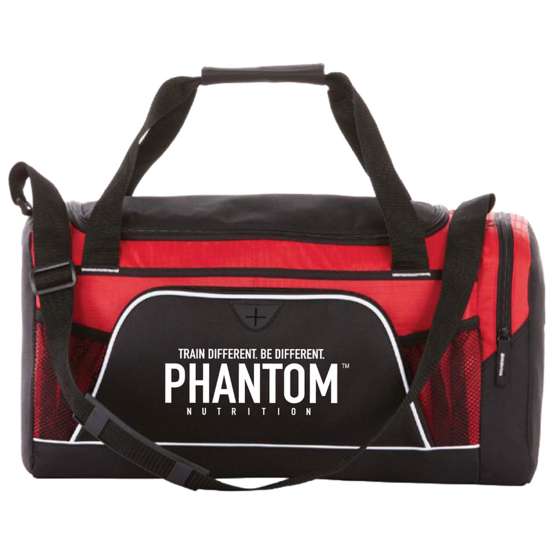 "Phantom Force 22"" Duffle"