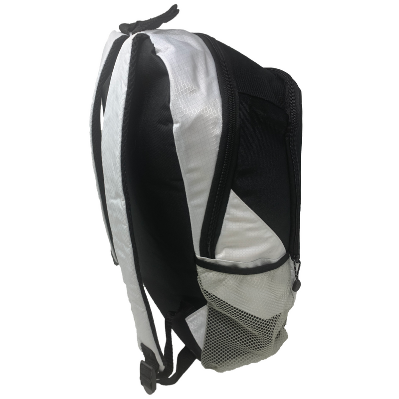 Phantom Nutrition Polar Backpack