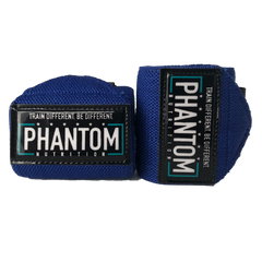 Phantom Training Wraps