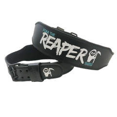 Fear the Reaper Training Belt