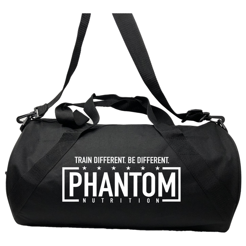 Phantom Duffle