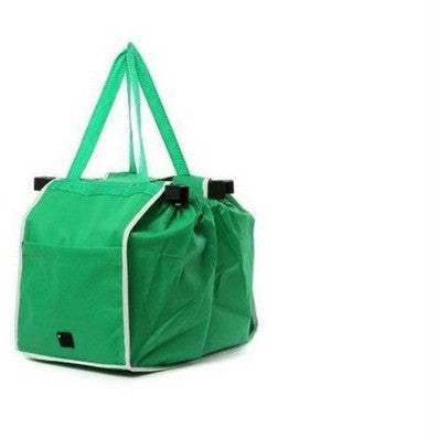 Magic Bag - WITH MULTIZY