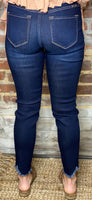 Kay Skinny Denim