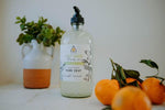 Dirt Road Candle Co. Hand Soap