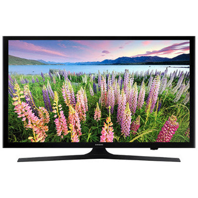 TV and Home Theatre Sale