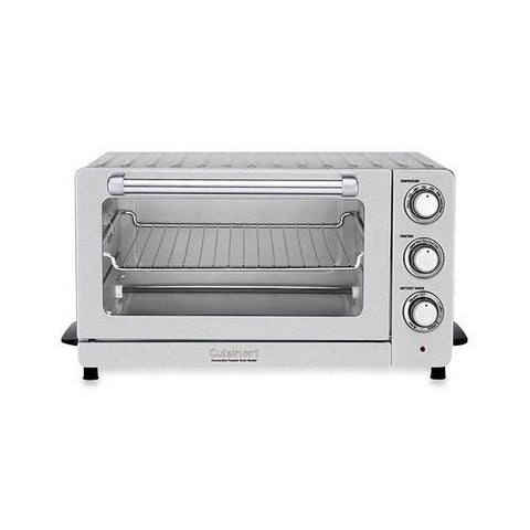 Cuisinart Convection Toaster-Refurbished, ONLY PICK-UP at Samtack