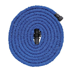 THEE HOSE EXPANDABLE GARDEN HOSE 25/50 FOOT
