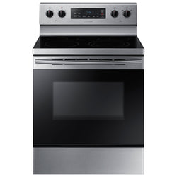 Electric Range for Online order. Please contact us