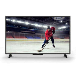 "WESTINGHOUSE 40"" WD40FW1610 LED HDTV-Refurbished, ONLY PICK-UP at Samtack"