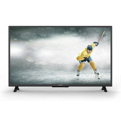 Westinghouse 40'' Full HD Smart TV-Refurbished, ONLY PICK-UP at Samtack