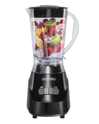 Proctor Silex 2 Speed Blender, 58137